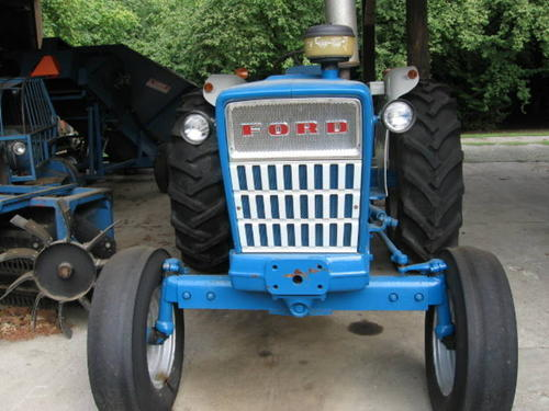 fordson tractor on craigslist with Ford on Search furthermore Ford furthermore 4873 furthermore Gallery skylars snow stuck further Viewtopic.