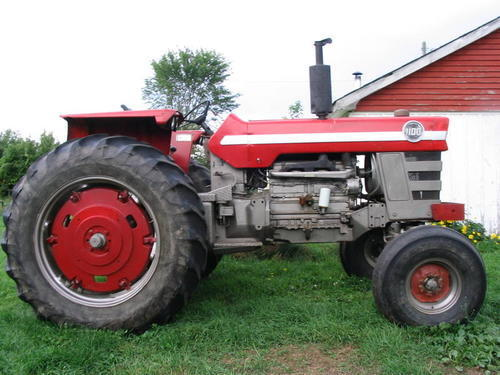 Massey Ferguson 1100 Tractor Bing Images - Newwallpaperjdi co